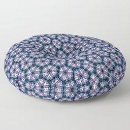 psycho-flowers-floor-pillows